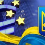 5 нових українських підприємств отримали право експорту до ЄС