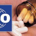 Новий міжнародний стандартгарантує якість фармацевтичних допоміжних речовин