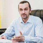 Ефективна система контролю має бути запроваджена на законодавчому рівні, – Володимир Лапа