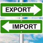 Спільний тренінг «Безпека і якість харчових продуктів та перспективи виходу української продукції на Європейський ринок»
