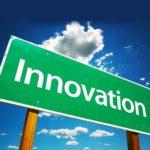 Партнери в аграрному інноваційному бізнесі: виїзне заняття магістрів спеціальності «Управління інноваційною діяльністю»