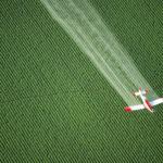 В ООН два пестициди зарахували до особливо небезпечних речовин для здоров'я людини