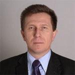 Кращі вчені НУБіП обрані дійсними членами Національної академії аграрних наук України