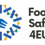 Участь НУБіП у проекті FOODSAFETY4EU (H2020-FNR-08-2020)